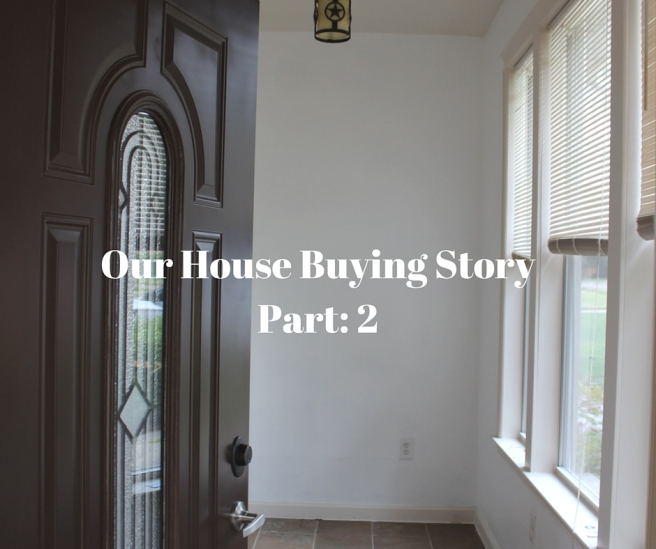 Our House Buying Story Part- 1 (3)